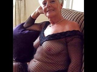 Tube granny domina This dominatrix