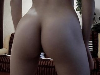 dancing slut russian you for