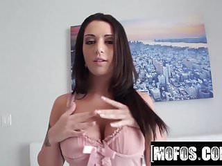 Melina mason anal...