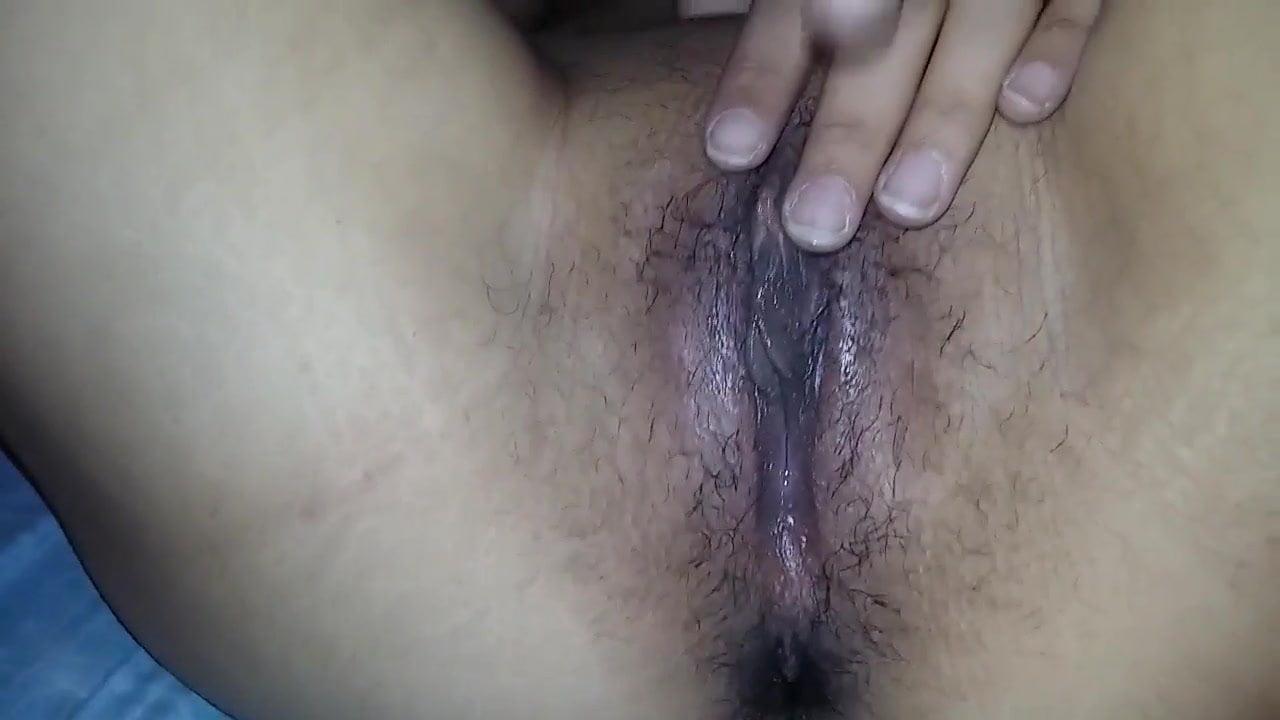 Algerian Pussy arab-pussy – xxx hub