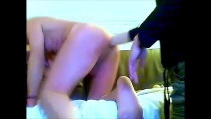 Fist Man Fist Gay Porn Free Online Porn Clips Porn8 Site