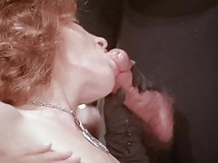 starship eros vintage (lily rodgers)Porn Videos