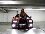 Dillon Francis, DJ Snake - Get Low (twerk compliation,PMV)
