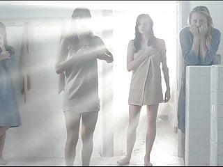 Amber Heard, Laura-Leigh, Mamie Gummer, Danielle Panabaker..