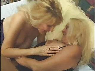 Anastasia Sands and friend fucking a guy