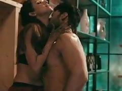 Subha rajput sex scenes
