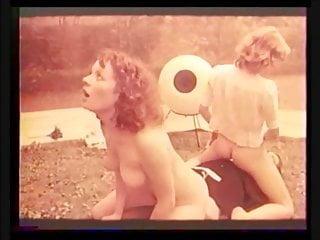 Crazy part 2 vintage...