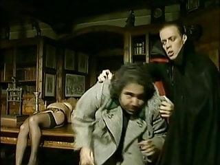 La Vampira 1993