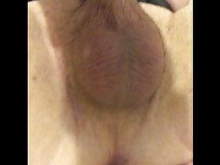 Beginner sissy dildos hole