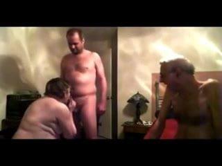Gay porn latino amateur