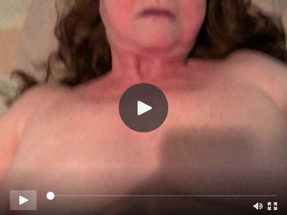 mature friend sexfilms of videos