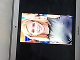 Rachel Riley slideshow cumtribute