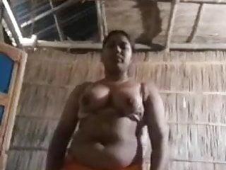 Shocking indian 9