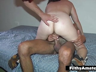 The sex clinic, filthy orgy with needy women