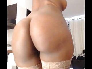 Ass part2...