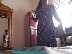 Wap cam video sex