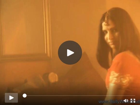 एशिया से विदेशी भारतीय नृत्य चलता है