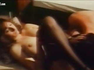 Porno vintage Laura Levi Pauline Teutscher Sandy Samuel