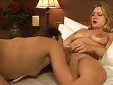 Lesbian Lovers 45