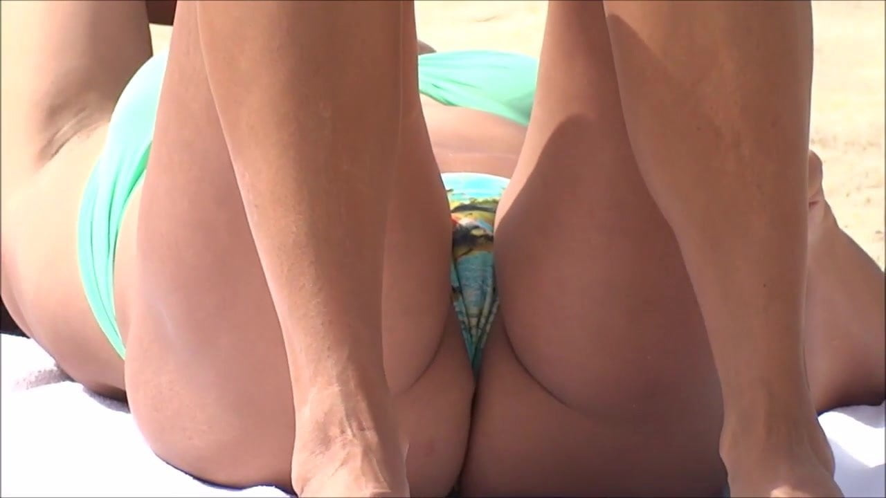 Agachada Porno gostosa agachada - hd videos, voyeur - porn free, online