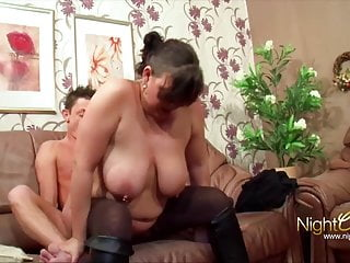 German Privat porno