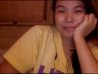 Cam to pinay cam Chat With