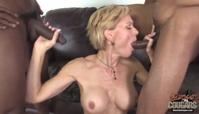 My Gorgeous Mother Gives Me An Horny Blowjob At The Hotel F70