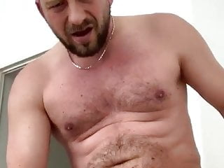 berlin sluts cum for his masterHD Sex Videos