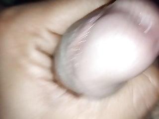 سکس گی Masturbation is desi boy small cock  muscle  masturbation  man  locker room  latino  hd videos handjob  emo boy  anal