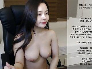 Korean Cam Tits - Free Korean Bj Cam Porn Tube - Korean Bj Cam videos, movies, XXX    PornKai.com