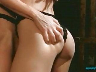 Amber Newman - Stripper Wives