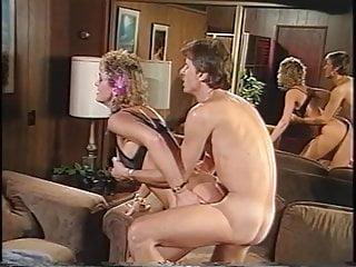 Video 1550232001: tracey adams, john leslie, angel kelly, billy dee, vintage retro, vintage straight, vintage star, american retro