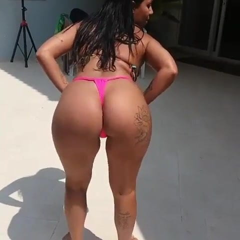 brazilian shemale top amateur porn