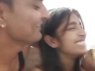 Desi Bitch having intercourse transparent Hindi Audio Section 1