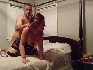 hairy grandpa gay porn