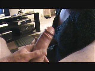 cock N153...