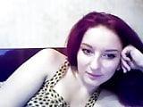 Natalia Chistiakova from Nikolaev, Ukraine #6