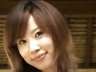 Bikini, Cosplay, Chie Fujisawa
