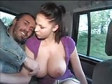 Gianna Michaels Homegrown Video