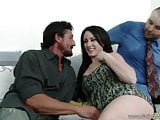 Love This Perfect Swinger Wife