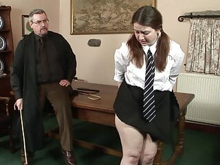 Hard Lesson For Verity