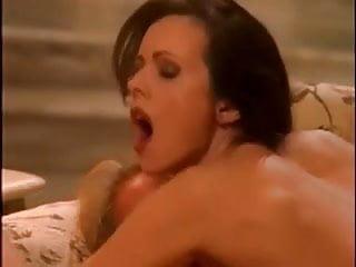 a test xxx pornó videó