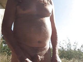 legs sexy  panties My stokings and suspender