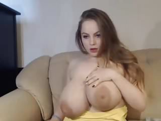 Tits camshow...
