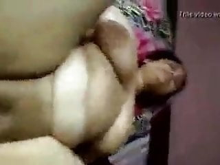 Bangladeshi New Sex Video