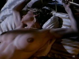 nostalgics 44HD Sex Videos