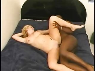Sophie Dee - British IR slut gets fucked deep up her phat a