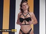 Baby Got Boobs - Michele James Xander Corvus - Big