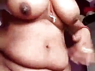 Desi bhabi naked body...