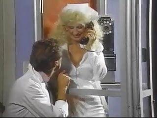 Betty boobs little bit o 039 honey 1987...